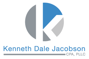 Kenneth Dale Jacobson, CPA, PLLC